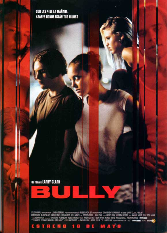 Bully watch movie online