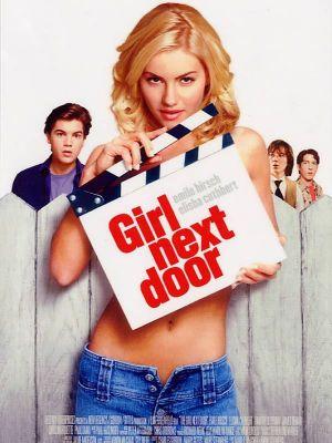 High Quality Watch The Girl Next Door Putlocker#