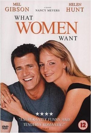 what want woman