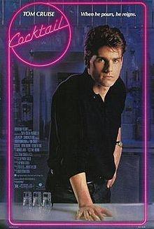 Romantic Movies Online English Movies